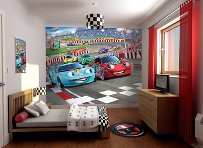 Sports Murals muralsdirectcouk wall murals to buy online